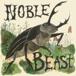 Andrew Bird's Noble Beast