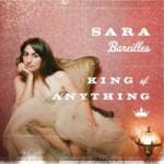 Sara Bareilles King of Anything