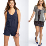 Mimichica dresses from Nordstrom's