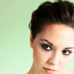 ws-updo-article