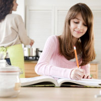 ws-article-homeschooling