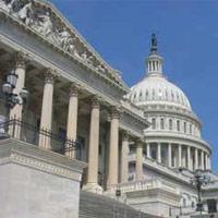 Capitol Hill, Washington DC