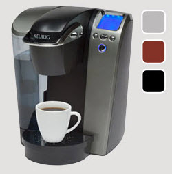 Tassimo Coffee Maker Bed Bath And Beyond : Tassimo vs. Keuring: the Debate Weekly Sauce