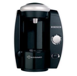 Tassimo Coffee Maker Bed Bath And Beyond : Tassimo vs. Keuring: the Debate WeeklySauce.co.uk