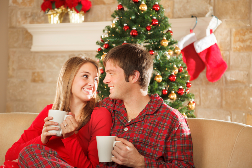 christmas-gifts-for-young-married-couples