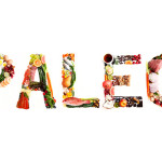 The Paleo Diet: What's It About?