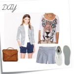 DAY: ALL TOGETHER