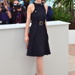 Carey Mulligan's Simple Elegance