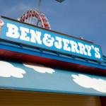 The Scoop on Ben + Jerry's Non GMO Pledge