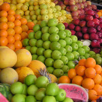 How To Select Produce