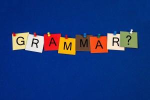 grammar3