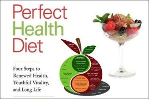 perfect_health_diet