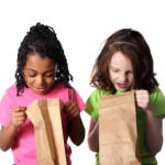September is No Kid Hungry Month