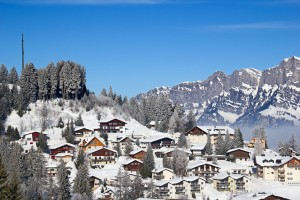 swisswinter