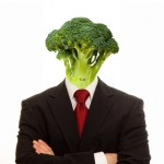 Does Dogmatic Vegan/Vegetarianism Discourage Partcipation?