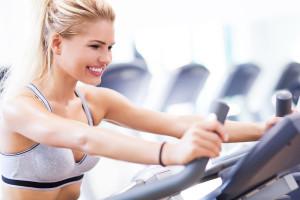 workoutgirl