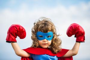 superherokid2