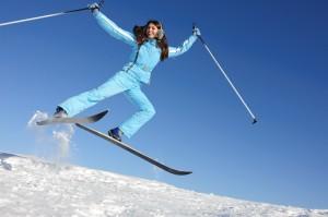 skiinghappy