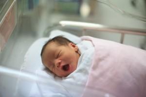 newbornbaby
