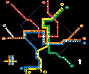WMATA_system_map