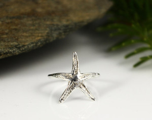 starfishring