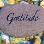 Gratitude-37954498