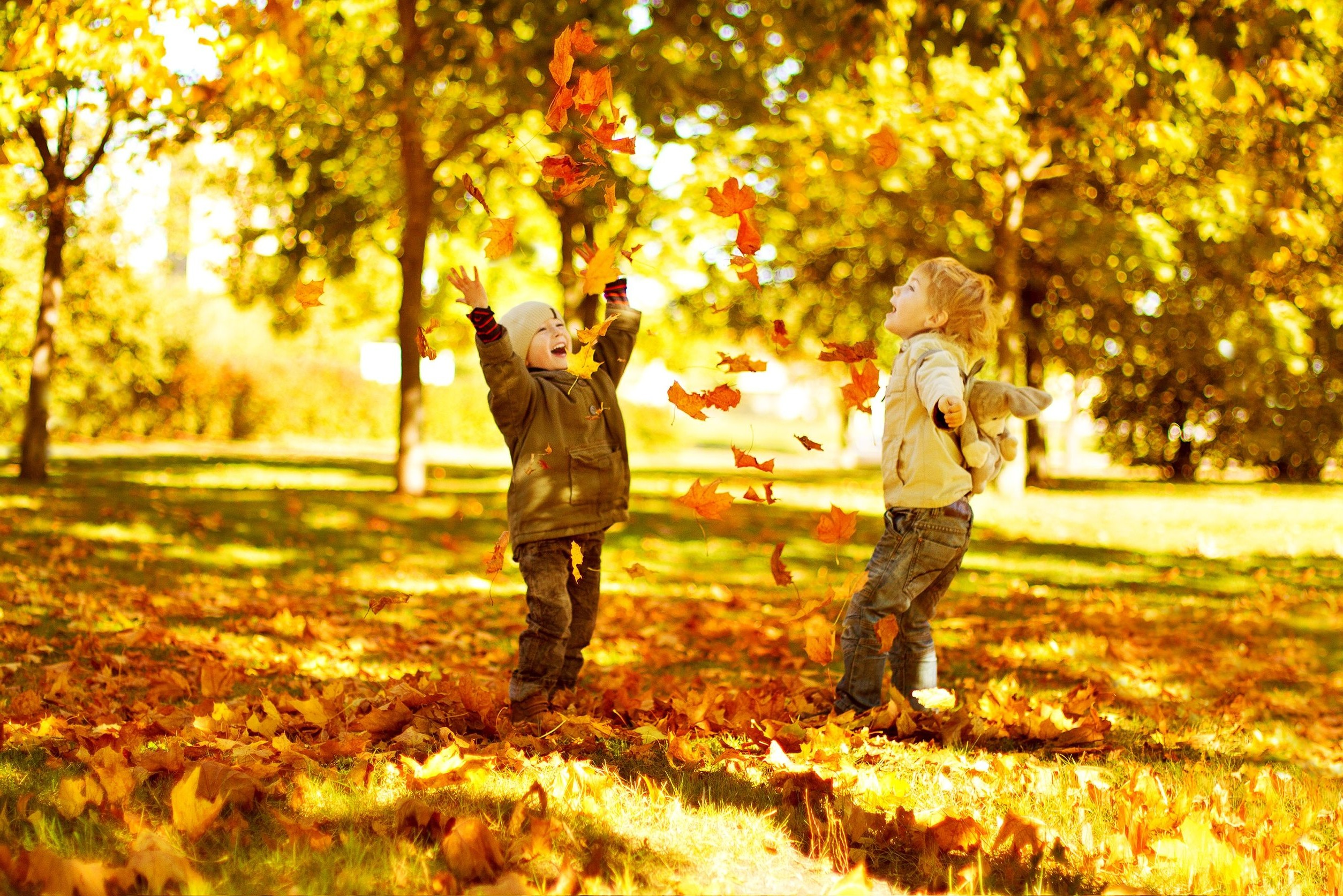 Fall Fun Activities With Family And Friends Weekly Sauce