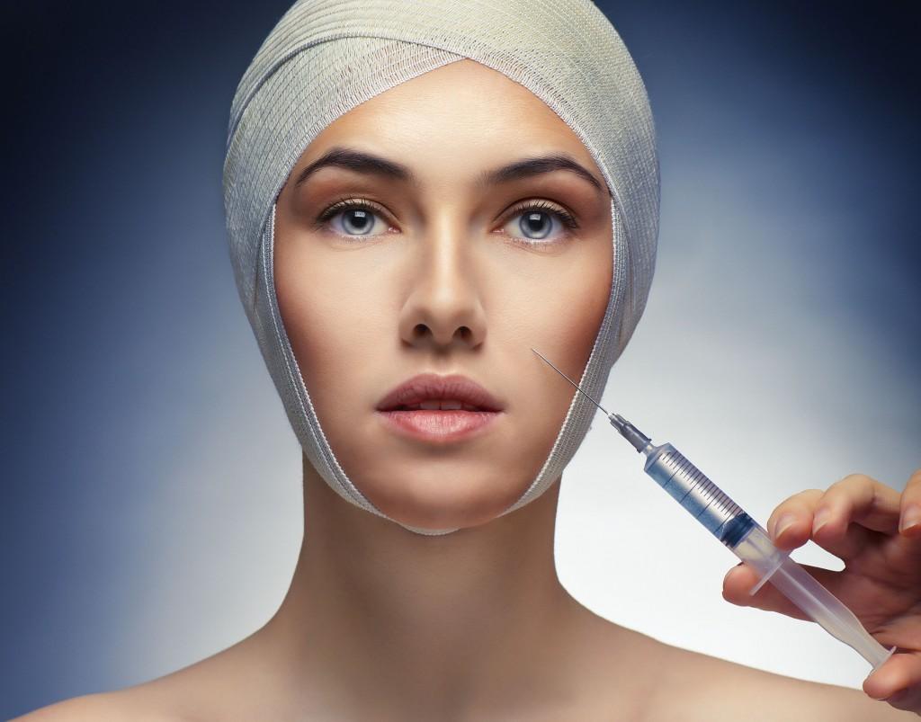plastic-surgery-1024x803.jpg
