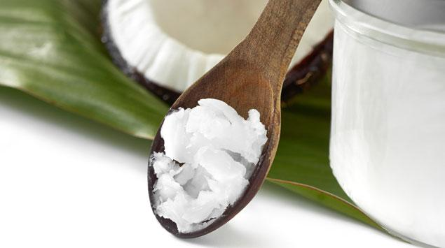 is-actually-oil-pulling-a-highly-effective-cure-to-your-issues-3264-1