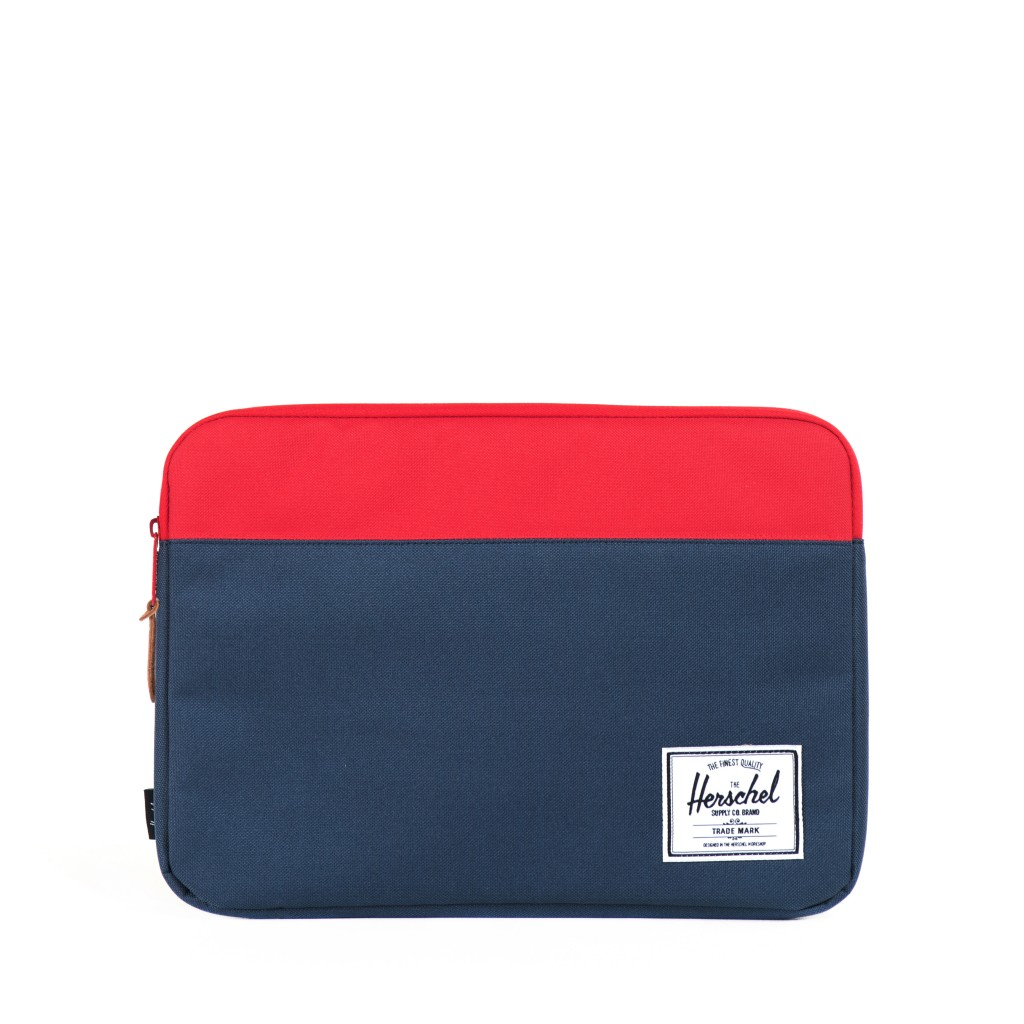 Herschel_Anchor_NavyRed_10054-00018-15_01