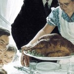 1671301-poster-1280-norman-rockwell-freedom-from-want-thanksgiving