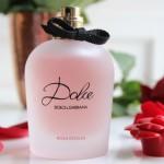 Dolce & Gabbana Rosa Excelsa (1.6 oz $93.00)