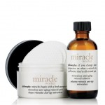 philosophy Miracle Worker™ Miraculous Anti-aging Retinoid Pads and Solution ($75)