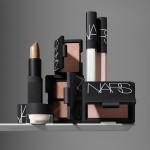 NARS Beauty Accesories (varies)