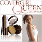 Cover Girl Queen Line (varies)