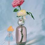 Comme des Garçons Grace by Grace Coddington ($110.00 50mL, $145 100mL)