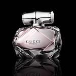 Gucci Bamboo (varies)