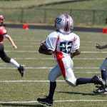 football_young3