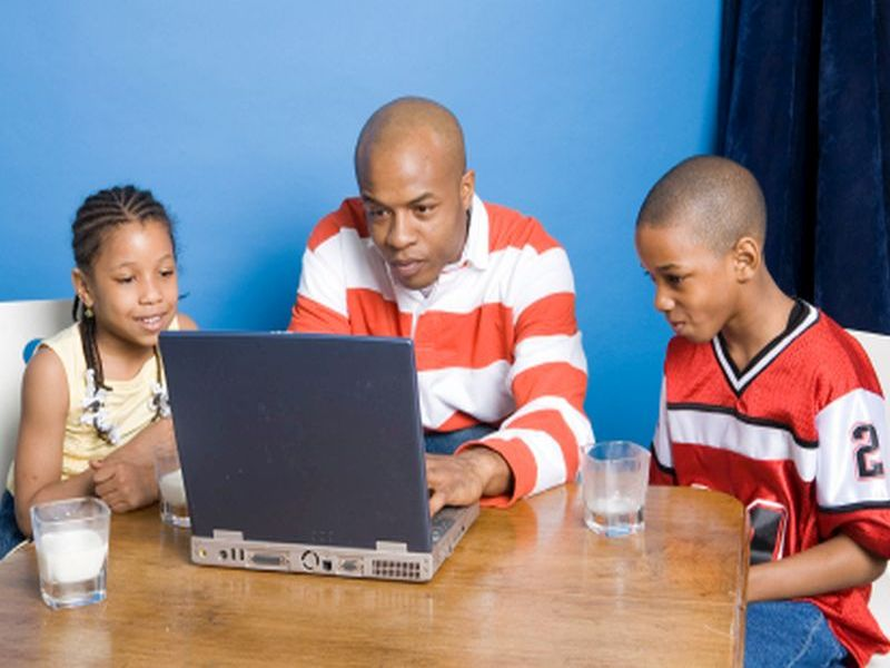 african_american_family
