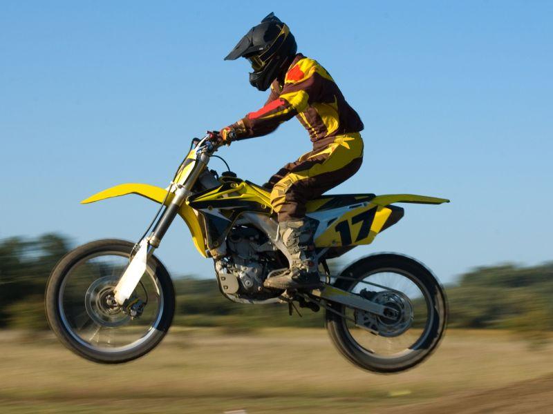 motocross1020