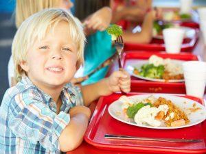school_lunch1105