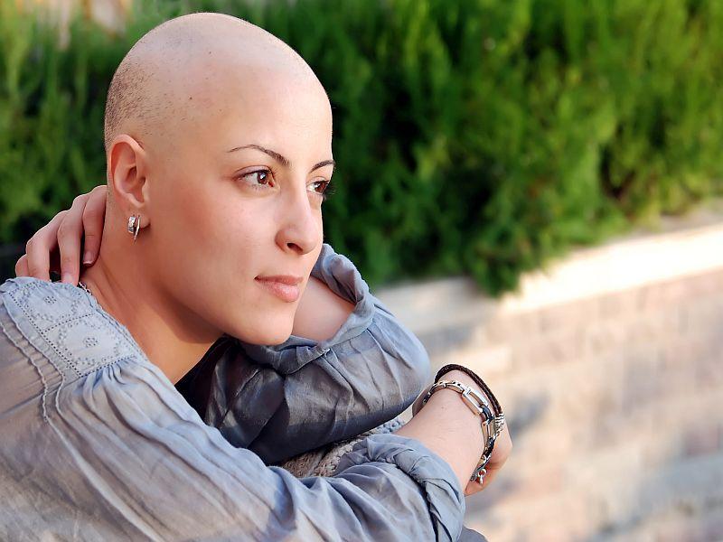 chemotherapy47