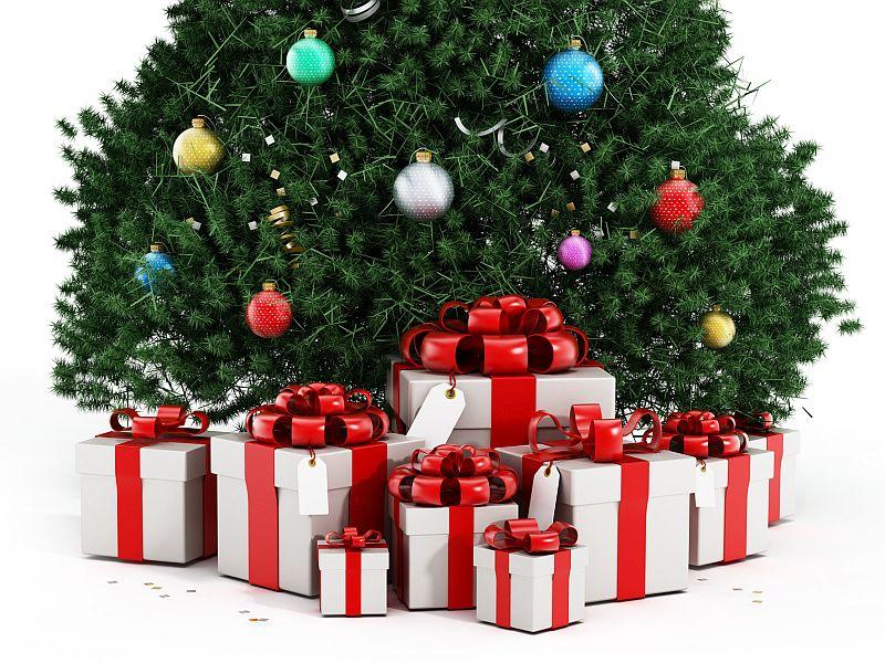 christmas12115