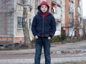 child_city_poverty