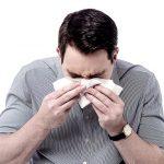 sneeze413
